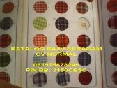 KATALOG CV NORMAL 2
